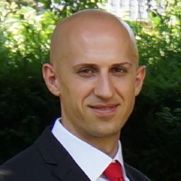 Viktor Günter's profile picture