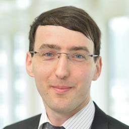 Waldemar Ankudin's profile picture