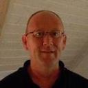 Markus Rieder - Grenchen