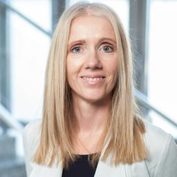 Anja Gstöttner