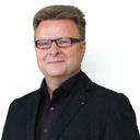 Michael Walther - Berlin