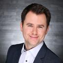 Markus Hauschild - Mainz