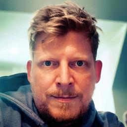 Tobias Dehler