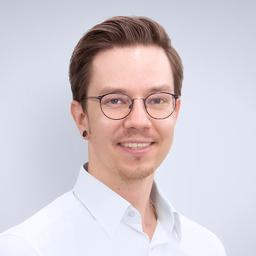 Markus Weber's profile picture
