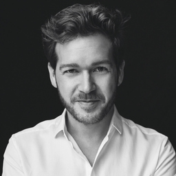 Felix Härtel - Red Bull - Salzburg