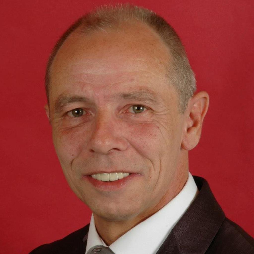 Thomas Rausch