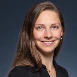Paula Sprotte - HSBA Hamburg School of Business Administration