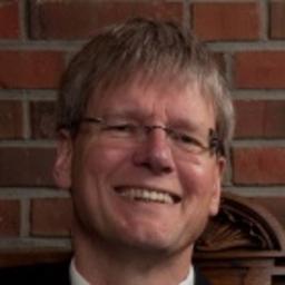 Ralf Lüthke's profile picture