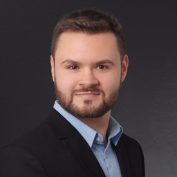 Zvonimir Leonardo Amica's profile picture