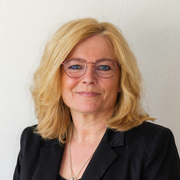 Martina Beier's profile picture