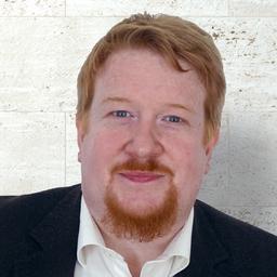 Dr Christian Klesen - Able To Improve GmbH - Bringt dich in Führung! (www.able-to-improve.de) - Erkelenz