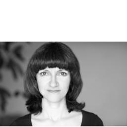 Jana Apostolopulu - Pink Carrots Communications GmbH - Frankfurt am Main
