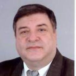 Snejan Ivantchev - Entlebuch