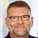 Andre Ebert - Bad Bramstedt