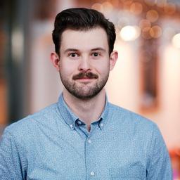 Jan Bosbach's profile picture