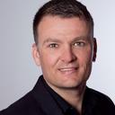 Steffen Beck - Bruchsal