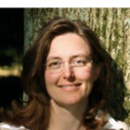 Dr Sonja Eser - SinnenWandel - München