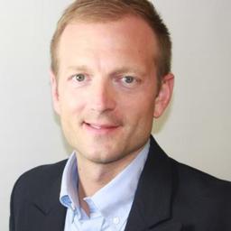 Christian Baumann - Christian Baumann Kreuzfahrten - Enkenbach-Alsenborn