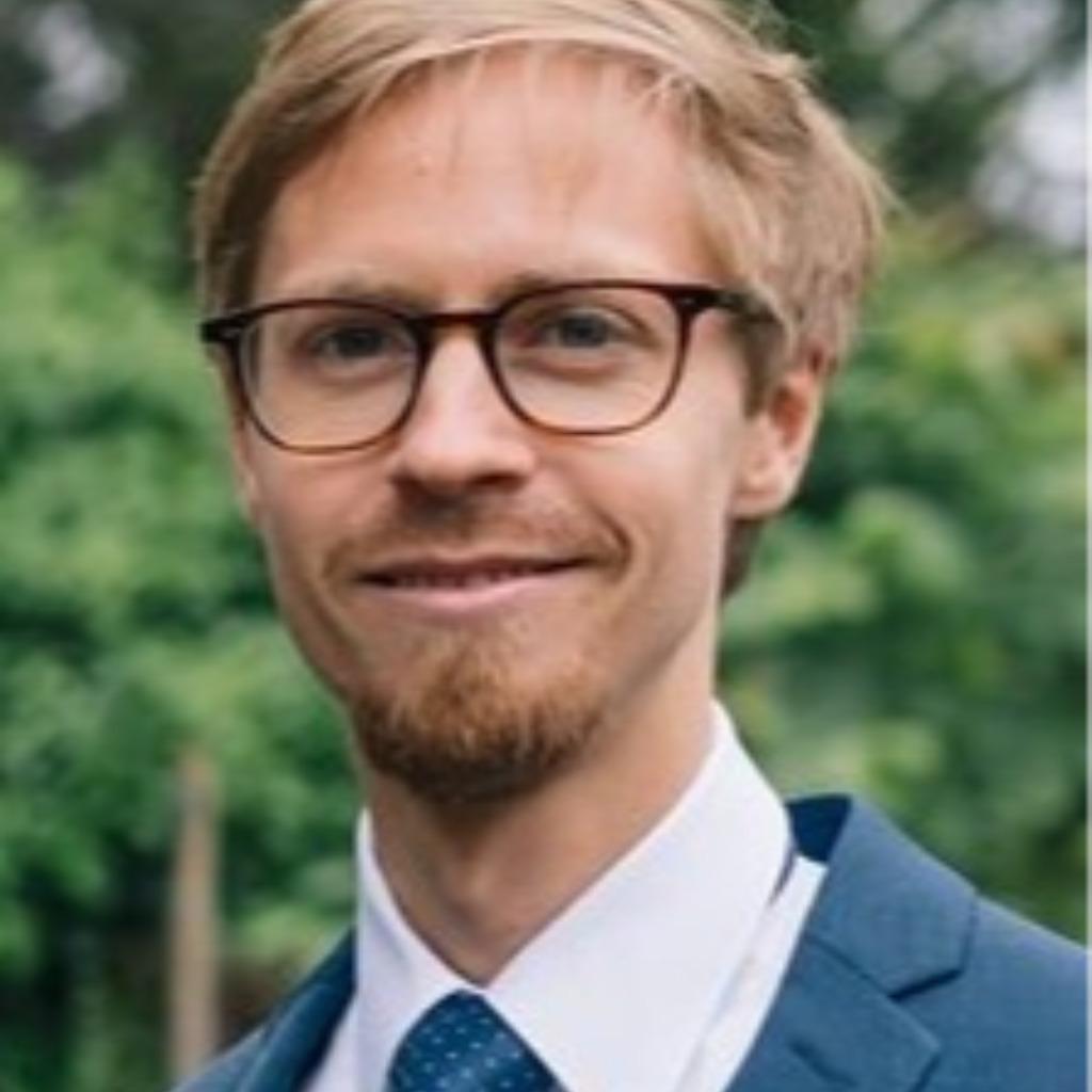 David Bors
