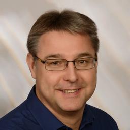 Martin Döring's profile picture