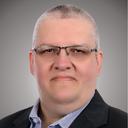 Markus Michels - Frankfurt