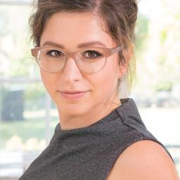 Kristina Voll - SCHUMACHER – Brand + Interaction Design - Darmstadt