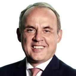 Dr. Andreas Sauer's profile picture