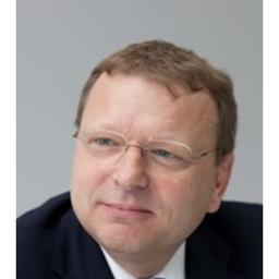 Karl-Thomas Klingebiel - Inteb-M GmbH - Magdeburg