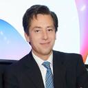 Christoph Mayr - Frankfurt am Main