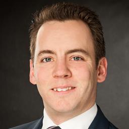 Patrik Fröhlich's profile picture