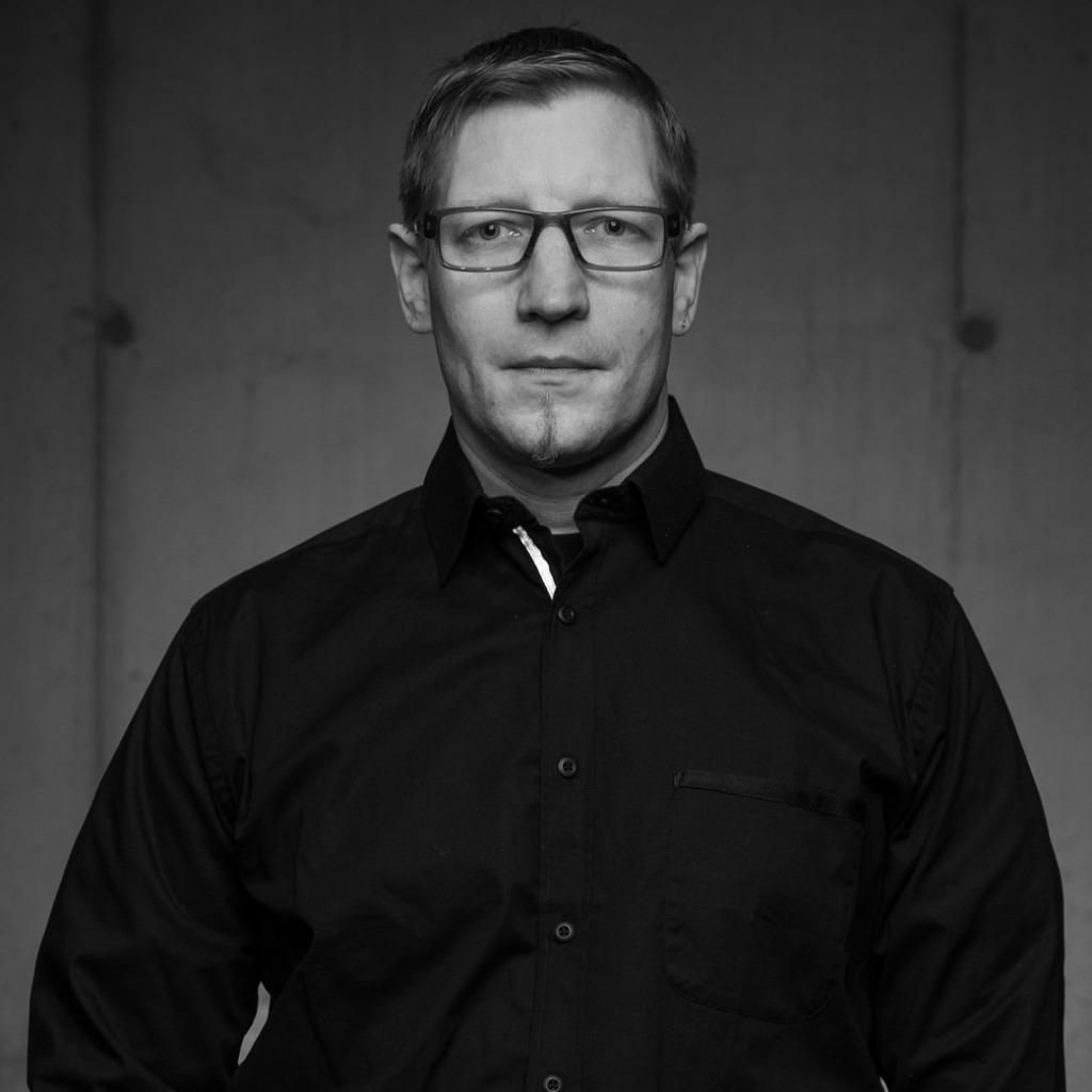 Jens Buchholz's profile picture