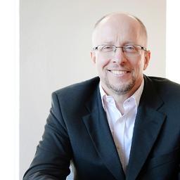 Michael Schimpke - Burnout-Prävention für Führungskräfte - Essen