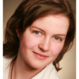 Kirsten Krieg