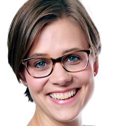 Sabrina Besic - Startblock Coaching - Hamburg