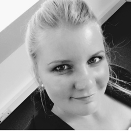 Claudia Görß - ETL AG Wirtschaftsprüfungsgesellschaft Steuerberatungsgesellschaft - Waren (Müritz)