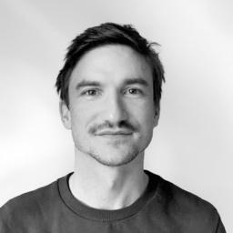 Mario Jakob - Accenture Interactive - Berlin