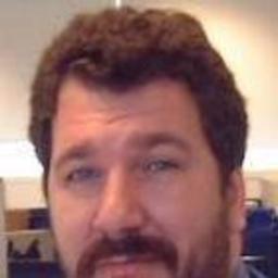 Peter Verijke's profile picture
