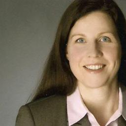 Diana Arnreich's profile picture