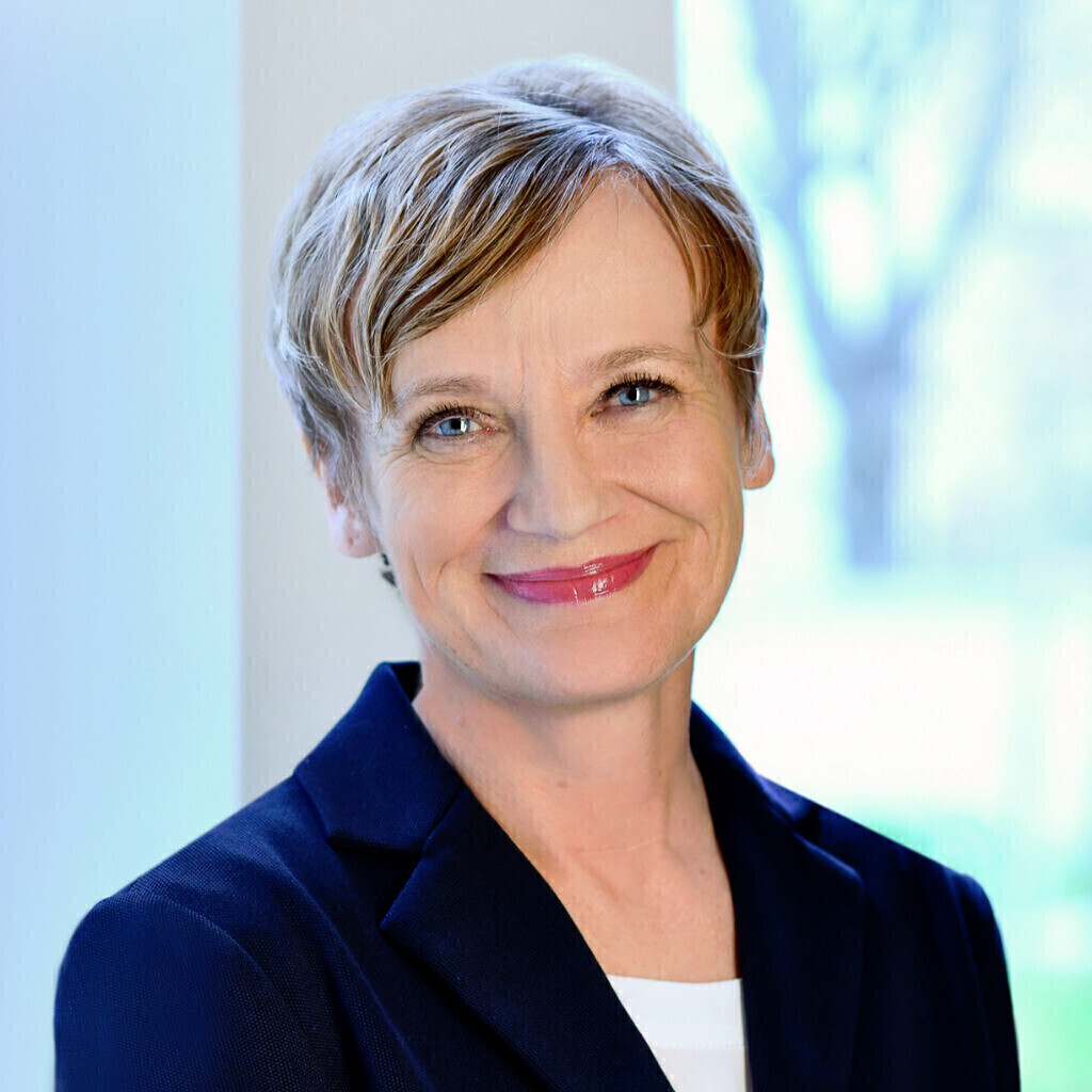 Susanne Neumann Assistentin Heads Executive Consultancy Xing