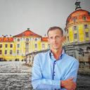 Lars Hoffmann - Bärenstein