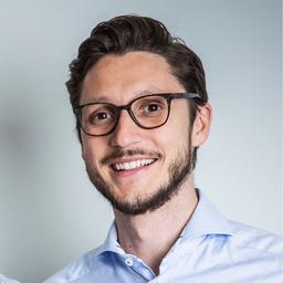 Arthur Gstrein - qualitrain GmbH - München