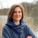 Sarah Lenz - Köln