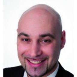 Prof. Dr. Roman Dumitrescu - Fraunhofer IEM - Paderborn