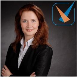 Dipl.-Kffr. Natalia Wiechowski - Aix ABC | Unternehmenskommunikation 2.0 UG - Aachen