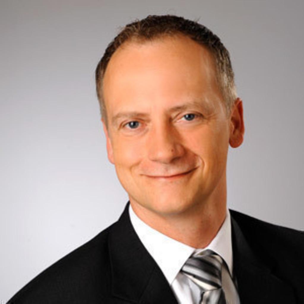 Andreas Dauer's profile picture