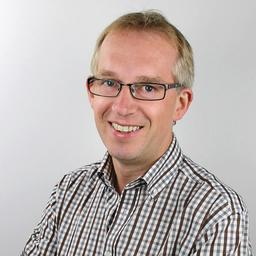 Paul Kasparbauer - Linhardt GmbH & Co. KG - Viechtach
