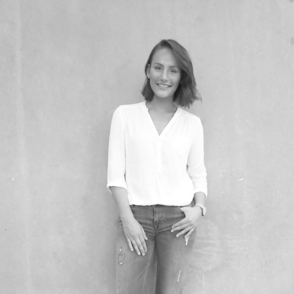 Alexandra wittje innenarchitektur hochschule hannover for Innenarchitektur hannover