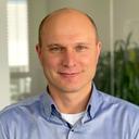 Dennis Jung - Bielefeld