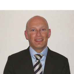 Markus Ammann's profile picture