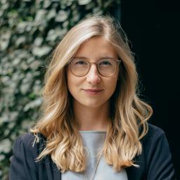 Sarah Kohlen's profile picture